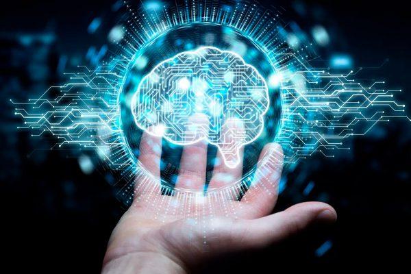 Câmara aprova Projeto de Lei para uso da Inteligência Artificial no Brasil